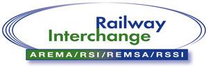 Logo Railway Interchange