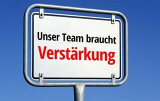 blaschke_job