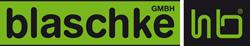 Blaschke Umwelttechnik Logo