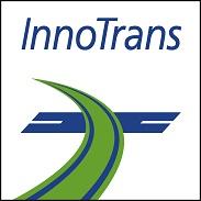 Logo Innotrans