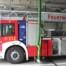 Feuerwehranlage_Blaschke